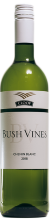 Cloof, Bush Vines Chenin Blanc