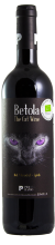 Betola The Cat wine красное