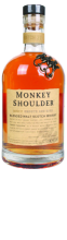 "Виски ""MONKEY SHOULDER"" 0,7л."