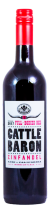 """Cattle Baron"" Zinfandel"